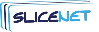 SliceNet-logo-400x129px