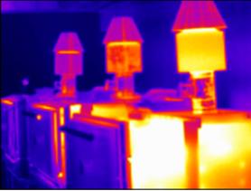optimitzación-diseño-hornos-profesionales-upc-proyectos