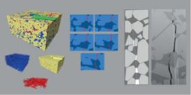 nuevos-materiales-compuestos-metal-cerámica-elevada-tolerancia-solicitaciones-extremas
