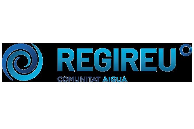 REGIREU
