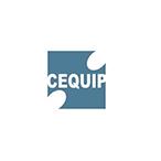 img_cequip