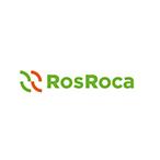 img_rosroca