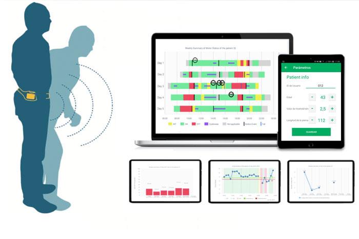 STAT-ON-grafic-web