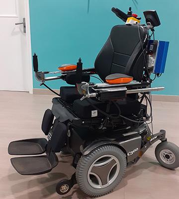 4-cadira-rodes-robotitzada-MOVit-actual-web