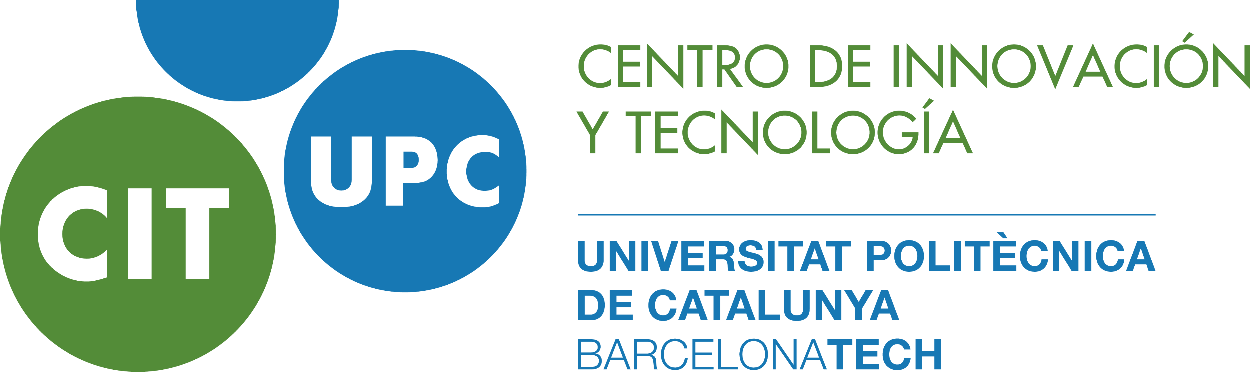 logo_positiu_horitzontal_2020_español