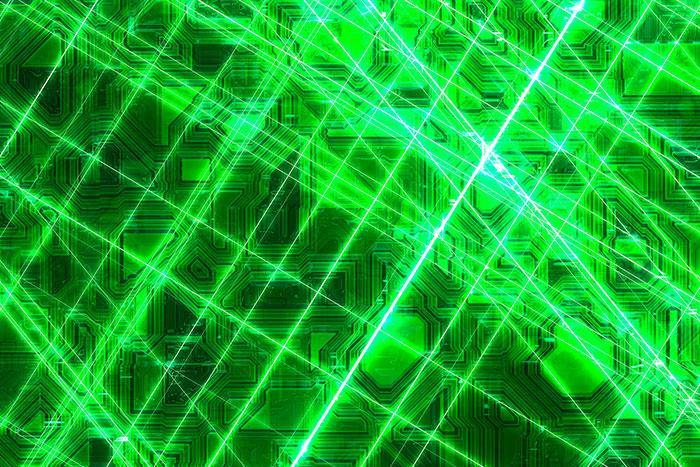 smart-grid-web