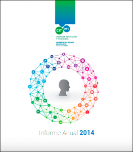 Informe-2014