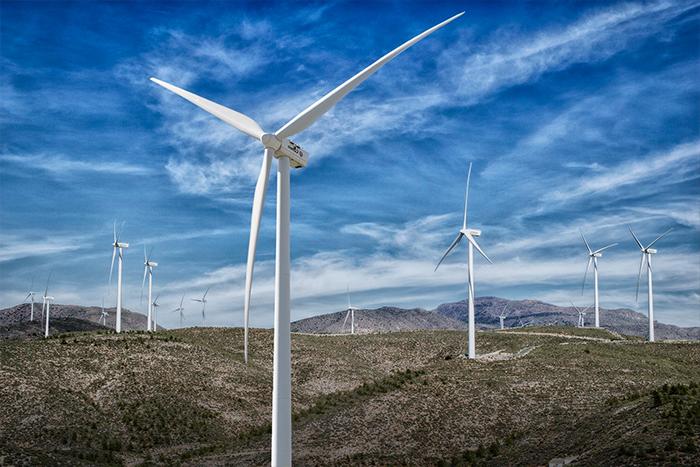 FEVER - energia-eòlica-web