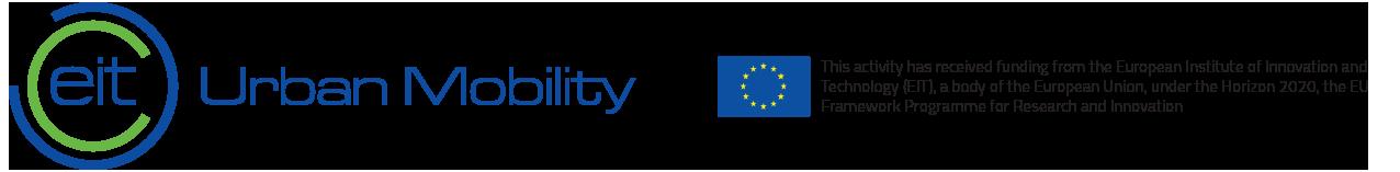 Combination EU2 horizontal_1