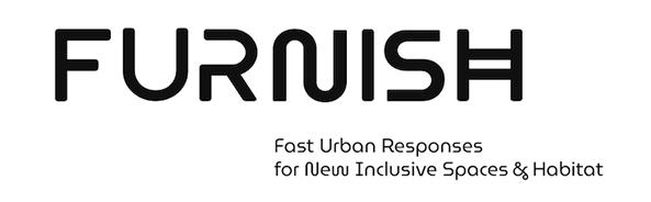 furnish_web_2