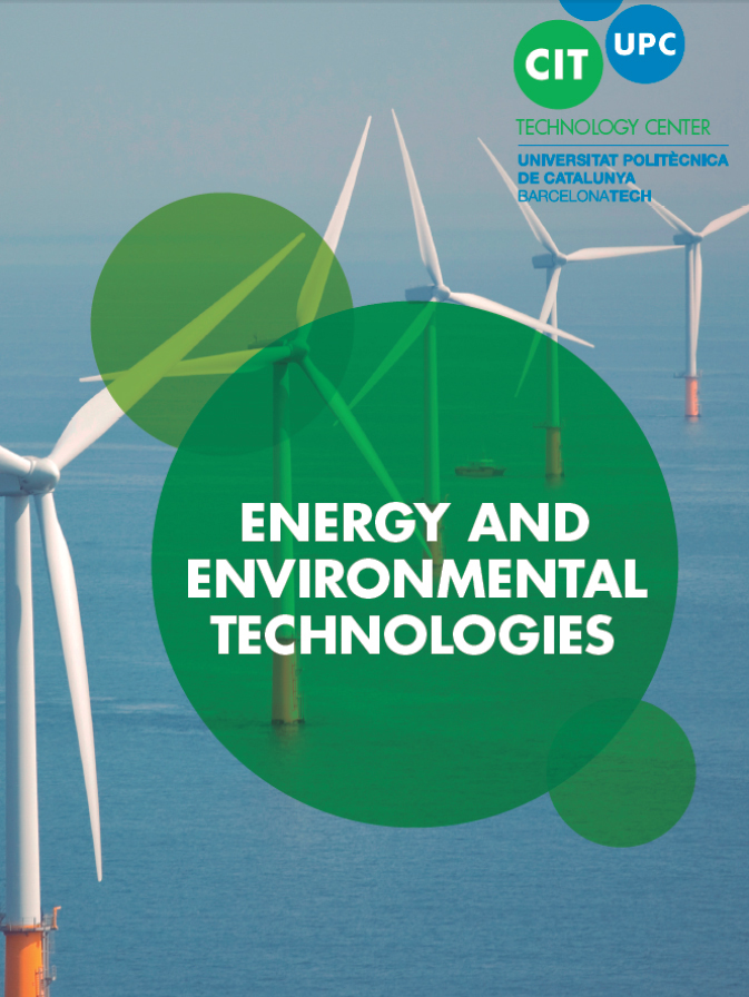 eng_energy_and_environment_technologies
