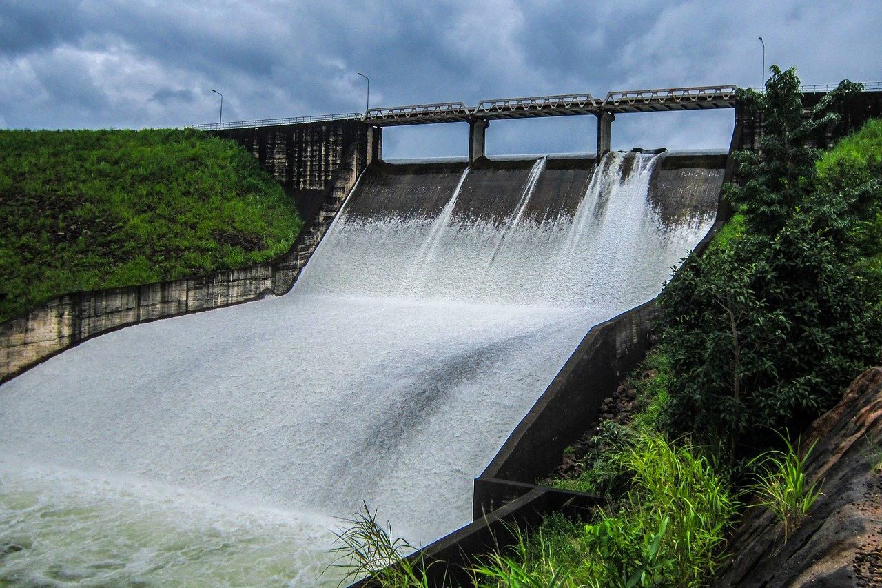 construccion-hidrologia