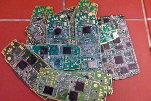 7-plaques_mobils-web BIOMETALLUM