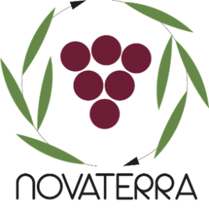 Logo-NOVATERRA