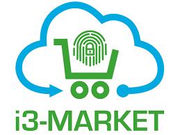 i33_0market-vs2