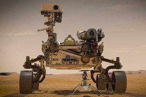 1-recreacio-rover-perseverence-web-vs2