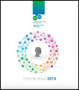 InformeAnual2014