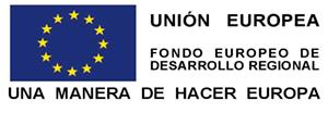 Logo Europa_Mesa de trabajo 1