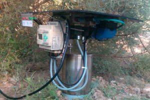equipo-medicion-flujo-radon-web-2