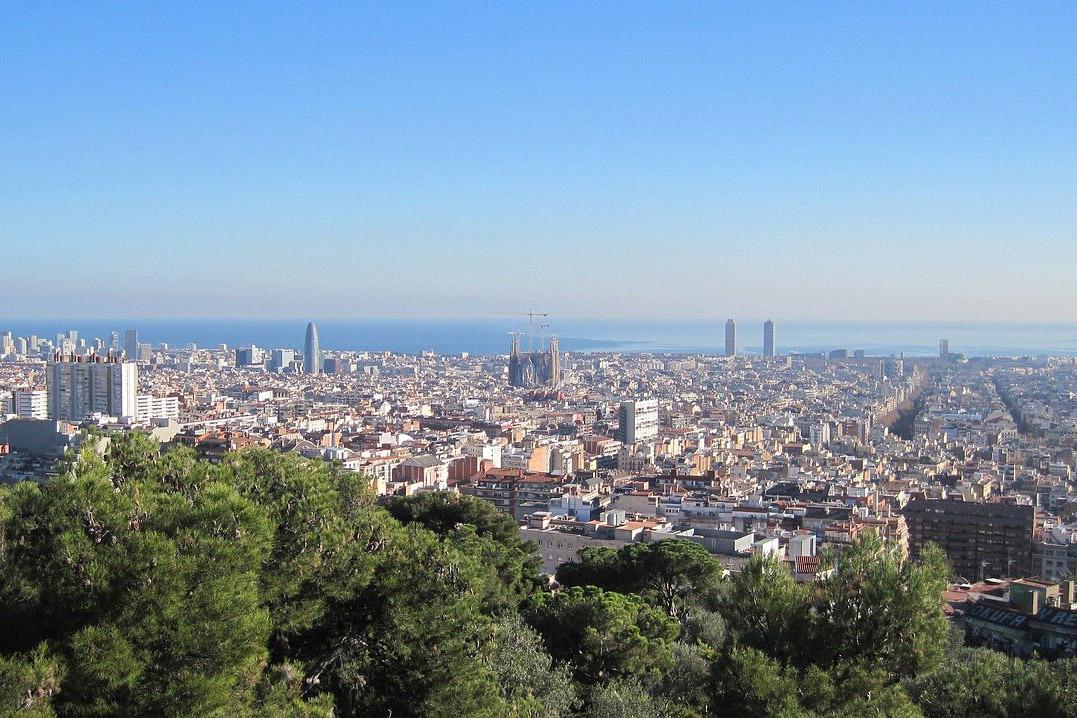 barcelona-web