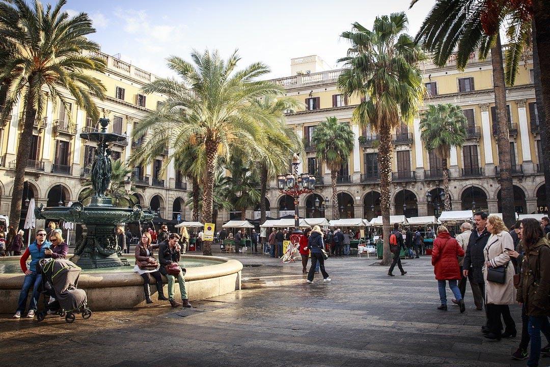 barcelona-co-hab