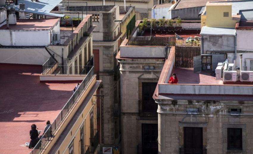 barcelona-confinament-web