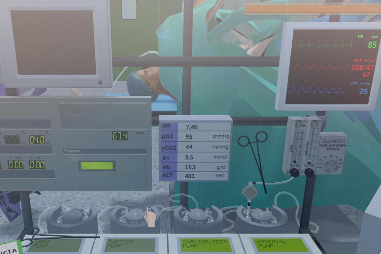 VirtualPerfusionist-web-v2