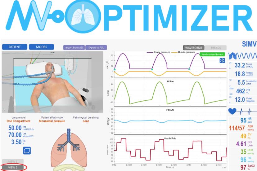 optimizer-software -v1